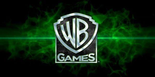 Warner Bros: nuovo studio per creare tecnologie cloud-based