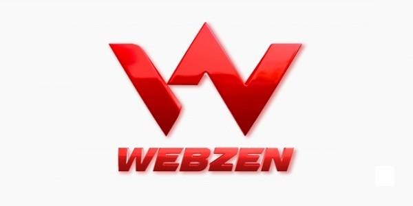 Webzen: report finanziario dell'anno 2011
