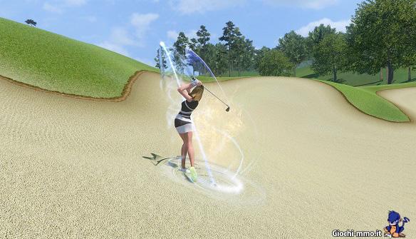 winning-putt-golf-online