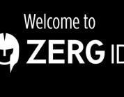 ZergID: imperdibile social network per giocatori di MMO