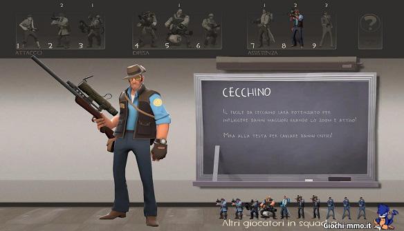 cecchino-fortress-2