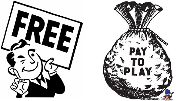 free to pay