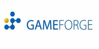 Gameforge: incremento del fatturato nel 2011 e programmi per il 2012