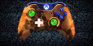 I giochi MMO in arrivo su Xbox