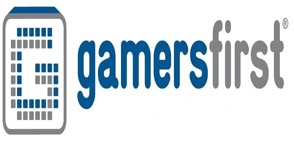 GamersFirst: licenziamenti e progetti futuri