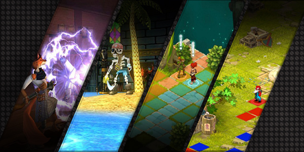 giochi MMORPG-con-combattimenti-a-turni