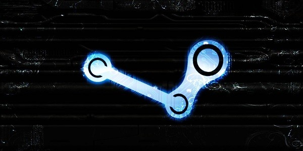 Steam: i 10 giochi MMO free to play più gettonati