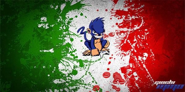 12 giochi free to play per PC in italiano