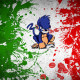 12 giochi free to play per PC in italiano