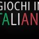 MMORPG, sparatutto e browser game gratis in italiano