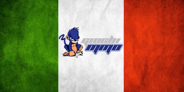 Giochi MMO in italiano: buoni propositi per il 2014