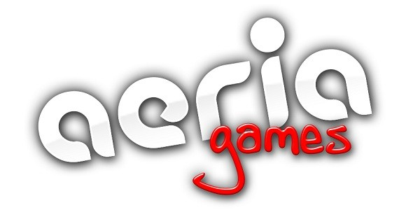 Aeria Games: nuove partnership e giochi