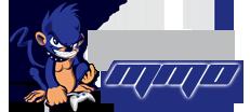 Giochi MMO – Sito italiano di giochi online free to play
