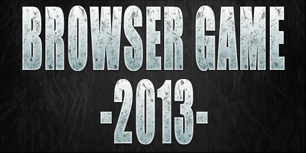 migliori-browser-game-inizio 2013