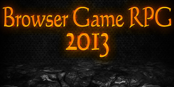 migliori browser-game-rpg-2013