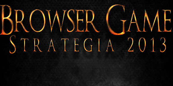 migliori browser-game-strategia-2013