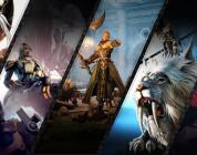 I migliori giochi MMO free to play di settembre 2014