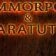 I migliori giochi MMORPG e sparatutto in italiano
