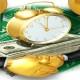 Pay to Win: un compromesso per chi ha poco tempo per giocare