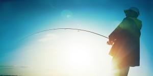 Big Game Fishing: nuovo gioco MMO di pesca