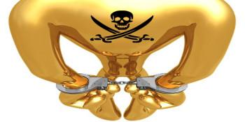 Il free to play metterà fine alla pirateria