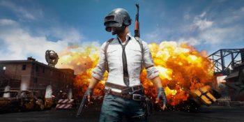 I 20 giochi per PC più giocati (Settembre 2017)