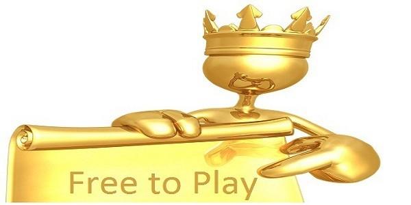 Il Free to Play regna sovrano