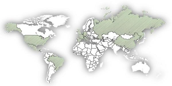 Report finale sul mercato MMO del 2011